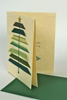 29-creative christmas card homesthetics (25)
