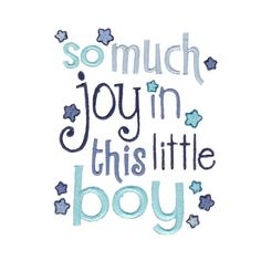 Paper Embroidery Patterns Baby Boy Sentiments Too Design 5 Filled Stitch Machine Embroidery Design - Home Embroidery Machine, Baby Embroidery, Paper Embroidery, Learn Embroidery, Custom Embroidery, Embroidery Stitches, Embroidery Ideas, Embroidery Jewelry, Brother Embroidery