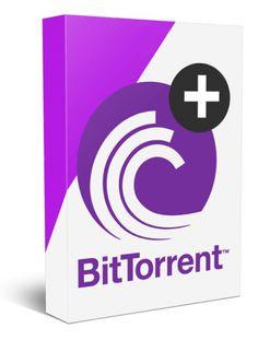 Bittorrent 7.9.2 Pro Crack / Serial Key  Latest - https://freecracksoftwares.net/bittorrent-7-9-2-pro-crack-serial-key-latest/
