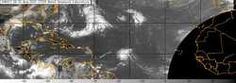 Weather Satellite photos and hurricane, typhoon, and tropical cyclone forecasts, current and archived collection of multi-sensor images covering entire globe