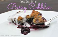 berrycobblergrainfree