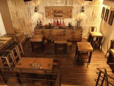 School pizza bar « mysecretathens.gr