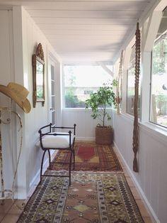 67 best savannah farris spaces images clutter paths reiki rh pinterest com