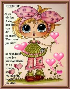 Good Night Wishes, Good Morning Good Night, Good Morning Quotes, Greetings For The Day, Evening Greetings, Lekker Dag, Senses Activities, Afrikaanse Quotes, Christian Pictures