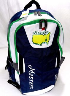 544f1a38688 It s absurd how much 2017 Masters merchandise you can buy on eBay Photos -  Golf Digest  LearnToPlayBetterGolf