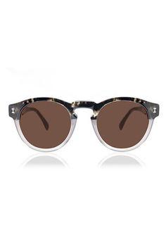 53 Best Sunglasses images   Eye Glasses, Eyeglasses, Eyewear f7c29f2bc1f5