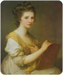 MARIA MARGARETHE WINKELMANN (1670- 1720):  contribuyó al establecimiento de la Academia de las Ciencias de Berlín como mayor centro de astronomía. A pesar de su trabajo en la sombra, tiene el honor de ser la primera mujer que descubrió un cometa hasta entonces desconocido (el C/1702 H1).