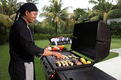 Villa Asante Echo Beach Bali http://prestigebalivillas.com/bali_villas/villa_asante/7/service_facility/