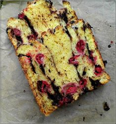 Recipes, bakery, everything related to cooking. Hungarian Recipes, Hungarian Food, Cooking Cake, Sour Cherry, Coffee Cake, Quiche, Banana Bread, Raspberry, French Toast