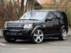 2009_Land_Rover_Discovery_4_by_Loder1899_001_0002.jpg (1600×1200)
