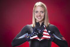 Go USA!! #Sochi2014