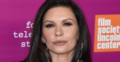 After Catherine Zeta-Jones beauty secrets, the products that help stars shine