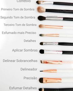 Makeup Brushes Eye Makeup Makeup Tips Hair Makeup Beauty Makeup Costume Makeup Make Beauty Beauty Tutorials Beauty Hacks Makeup 101, Glam Makeup, Makeup Inspo, Makeup Cosmetics, Makeup Inspiration, Makeup Brushes, Beauty Makeup, Makeup Looks, Hair Makeup