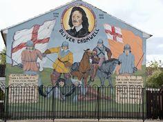 Belfast,Ireland