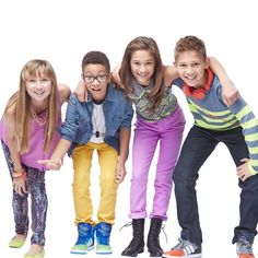 See the Kidz Bop kids LIVE. Only a couple more shows scheduled in November. Don't wait get your tickets today! Photo:playdateyakima.com