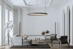 Wohnzimmer/modernehausdesign.blogspot.com
