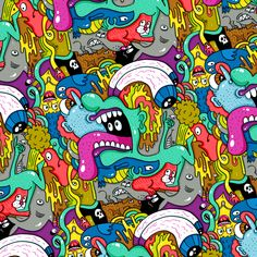 Creator Galleries Related Tumblr Patterns Background Tumblr Patterns