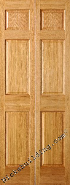 1000 Images About Interior Doors On Pinterest Interior Doors Shaker Style And Wood Interior