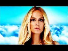 Anna Vissi - I Pio Megali Apati Ine O Erotas (Lyric Video   iTunes Version) Greek Music, Glamour, Long Hair Styles, Blond, Anna, Beauty, Color, Grey, Keratin