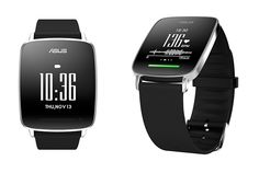 ASUS Vivowatch Now Available via Ebay 10 Days, Fitness Photos, Ios, Watches, Fitbit, Smart Watch, Android, Smartwatch, Wristwatches