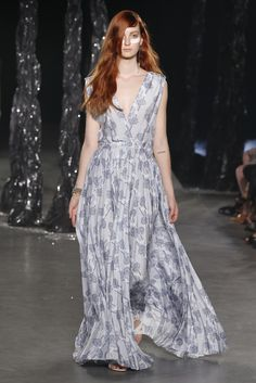 Boy by Band of Outsiders RTW Spring 2013 - Runway, Fashion Week, Reviews and Slideshows - WWD.com