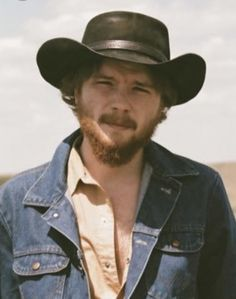 71 best my music images in 2019 music artists frases on colter wall id=82509