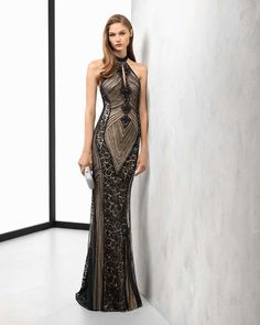 https://www.zankyou.us/g/the-new-2018-collection-of-evening-dresses-from-rosa-clara-its-not-only-about-the-bride?image=25