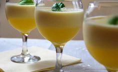 Smaczny deser: Polish Desserts, Cos, Pudding, Puddings, Avocado Pudding