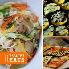 A collection of healthy food recipes. will be emailed to you