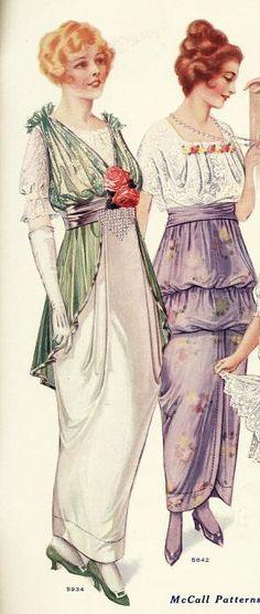 1914-ladies