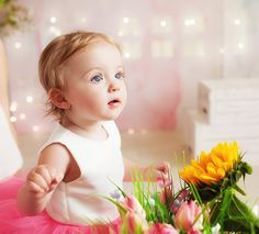 Семейный детский фотограф Москва. Mary Malta