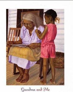 #black #art African American, hi I hope you are having a wonderful day! #blackwomen #hairstyle