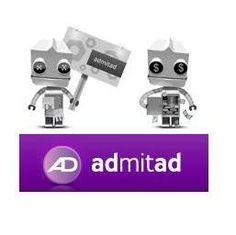 Admitad - лучшая партнерка для вашего сайта