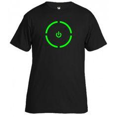 camiseta xbox 360