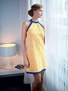 Couture Facile   Burda Addicts   Page 4