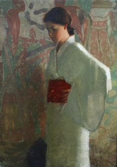 aaron westberger | Spotlight On: Aaron Allen Westerberg | FineArtViews Blog by FASO
