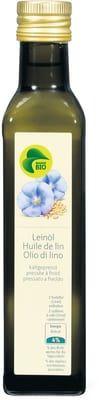Bio Leinöl Shampoo, Personal Care, Bottle, Self Care, Personal Hygiene, Flask, Jars