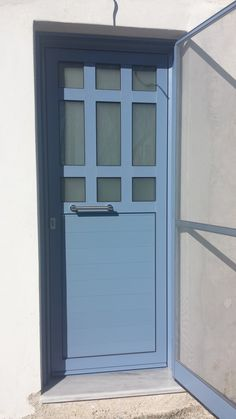 europa prima 8500 πόρτα κουζίνας με ανοιγόμενη σίτα