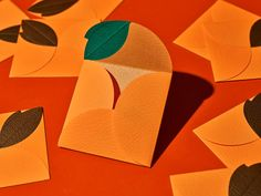 Red Design, Layout Design, Print Design, Graphic Design, Envelope Design, Red Envelope, Red Packet, Identity, Sale Poster