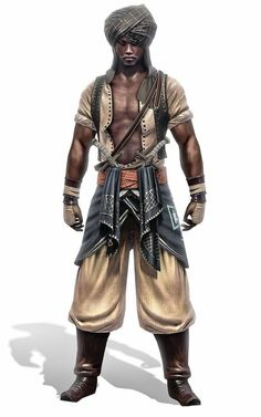 Tagged with art, fantasy, dnd, dungeons and dragons, fantasy art; Fantasy art dump - D&D Character Inspiration Fantasy Warrior, Fantasy Rpg, Medieval Fantasy, Dark Fantasy, Fantasy Portraits, Character Portraits, Black Characters, Fantasy Characters, Fantasy Inspiration