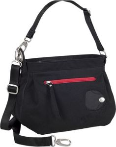 Haiku Women's Bucket Shoulder Bag
