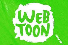 naver_webtoon_800.jpg (800×533)