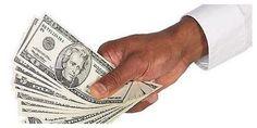 No documents cash loans picture 5