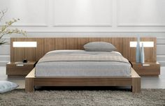 Nice 75+ Stunning Minimalist Bedroom Furniture Ideas For Your Perfect Apartments https://freshoom.com/13477-75-stunning-minimalist-bedroom-furniture-ideas-perfect-apartments/