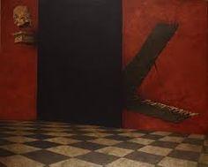 jose hernandez pintor tanger - Google-søk