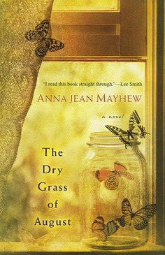 The Dry Grass of August -   If you liked Kathryn Stockett's The Help or Sue Monk Kidds's The Secret Life of Bees, you will probably like this book.  Set in the 1954 Florida and North Carolina - read my review at http://riofriotex.blogspot.com/2012/06/286-2012-31-dry-grass-of-august.html#