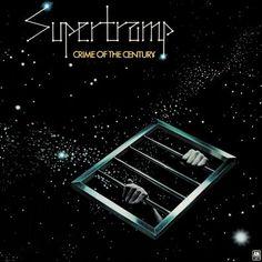 7-Supertramp-10-09-15