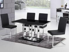 Choose a best #furniturestore in #Fresno CA