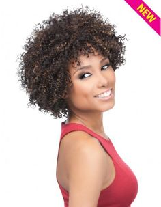 Wig Extension Sale - outre remy human hair weave velvet remi 3pcs kinky curl, (http://www.wigextensionsale.com/products/outre-remy-human-hair-weave-velvet-remi-3pcs-kinky-curl.html)