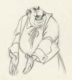 Lady and the Tramp (1955) Disney | 162 фотографии